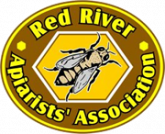 Red River Apiarists' Association